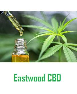 Eastwood CBD